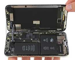 关于214元换电池福利活动,你有什么疑问?