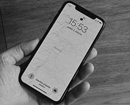 升级 iOS 12.1.1 之后,iPhone 触屏失灵是什么原因?