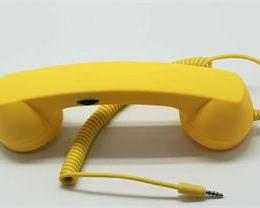 如何给重要的联系人设置不同的手机铃声?