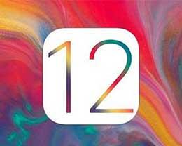 iOS12.1.2正式版如何降级到低版本?