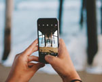 秒变网红 | 抖音上最火爆的 5 个 iPhone 拍摄技巧