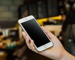 为什么 iPhone 维修时被告知指纹识别和返回功能只能保留一个?