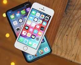 升级需谨慎:苹果已关闭 iOS 12.1 验证通道