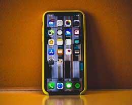 苹果发布 iOS 12.1.3 beta 2:进行性能提升,修复 Bug