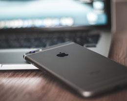 6 种绘制样式可选 | iPhone 如何通过短信发送视频和图片?