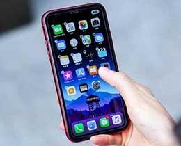 苹果发布新版 iOS 12.1.2:iPhone 专版,更新内容与之前一致