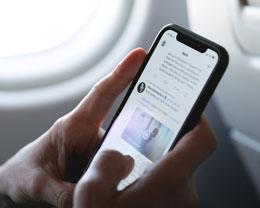 iPhone 主要的接口有哪些?iPhone 与 iPad 的数据线可以混用吗?