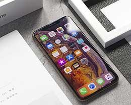 年度最佳智能手机:苹果 iPhone XS Max、华为 Mate 20 Pro 入围