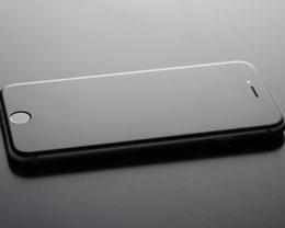 iPhone 碎屏后,更换国产屏幕和原装屏幕有什么区别?