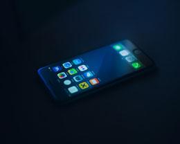 Wi-Fi网络不稳定频繁跳Ping怎么办?连接网络无法更新iOS怎么办?