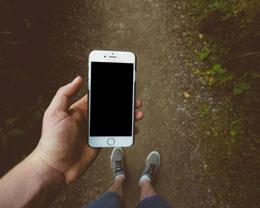 升级 iOS 12.1.2 之后,从运营商角度分析 iPhone 网速缓慢的原因