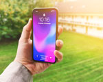 今年购买的iPhone可升级使用 5G 网络吗?5G iPhone什么时候上市?