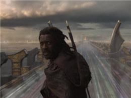 谁说主角才受欢迎?《漫威:未来之战》里不堪平凡的配角们!