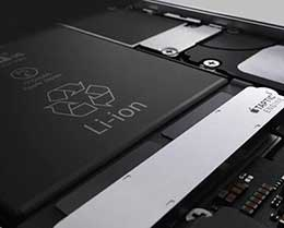 更换第三方电池对 iPhone 有影响吗