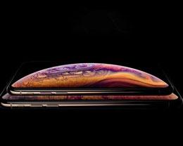 苹果以旧换新折抵价首次支持安卓设备,最高可抵 720 元