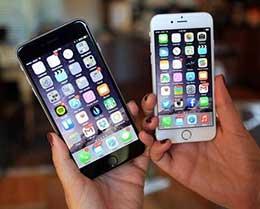 高通:正在搜集 iPhone 在中国违规销售的证据,本周内提交