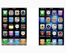 外媒盘点:被苹果砍掉的 10 项 iPhone 特性,你还记得吗?