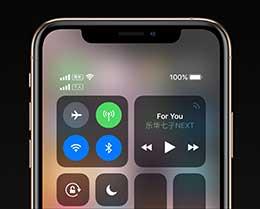 苹果分享新技能:熟练使用新 iPhone 双卡双待功能