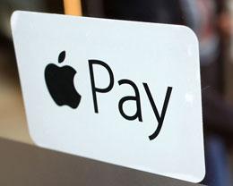 美国德州 Fintiv 公司起诉苹果 Apple Pay 侵权