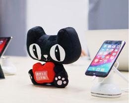 Apple Store 天猫旗舰店开启「以旧换新」服务,额外享有红包补贴