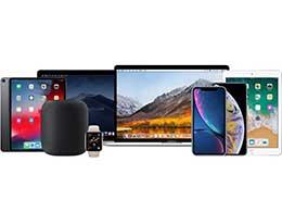 2018 年苹果产品回顾:喜欢哪款?有没有让你失望的?