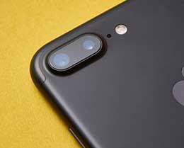 为什么有些二手 iPhone 需要输入密码才能正常使用?