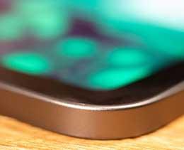 百思买数据显示:「弯曲门」目前未影响 iPad Pro 的销量
