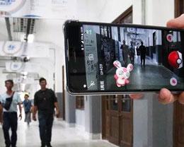 苹果或将在 2 年内推出 AR 眼镜再次颠覆世界