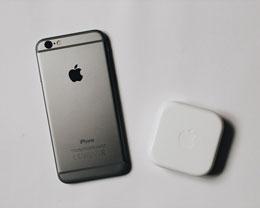 iPhone 如何保持常亮?苹果手机屏幕长时间不熄灭时会造成哪些伤害?