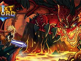 《冰与火之剑》正式更名 将于1月9日正式上市