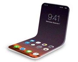 老果粉都不一定知道的 10 个 iPhone 知识