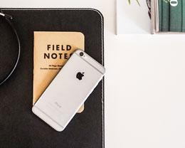 从官方渠道购买的 iPhone 如何验机?需要重点检测哪些功能?