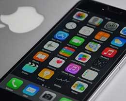 我用iPhone怎么了?