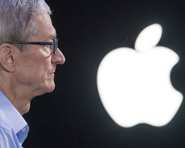 你对 2019 年的苹果有什么期待?2019 年苹果将发布哪些新品?
