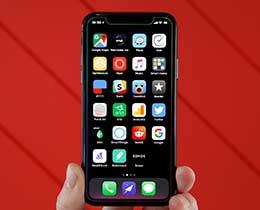 外媒:苹果重新引入 Touch ID 的 4 个理由