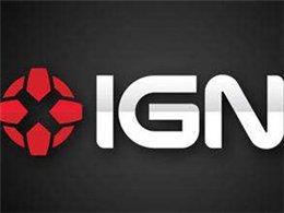 IGN公布2018年动画评选结果 这部网络动画获得年度最佳!