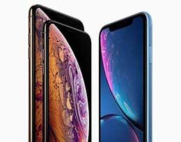 分析师:禁令并没有影响到 iPhone 的生产