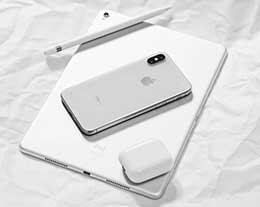 苹果 iPhone 需要清理垃圾吗?如何给 iPhone 清理垃圾?