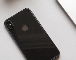 移动联通电信「异地销户」办理指南 | iPhone XS 如何异地销户?