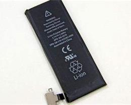 iPhone 电池循环次数是如何计算的?