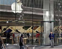 中国消费者为何不愿购买新 iPhone 了?
