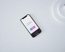 无需越狱,3 步隐藏桌面图标 | iOS 12 如何隐藏桌面图标?