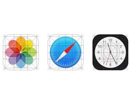 盘点那些让 iOS 更易用的设计细节