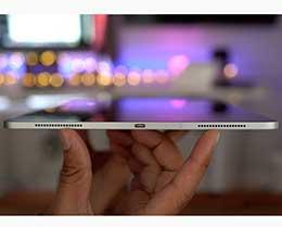iPad Pro 机身为什么会弯曲?苹果给出详细说明