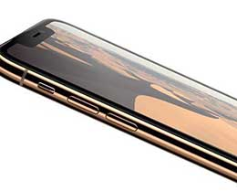 分析师:2019 年 iPhone 将改用 USB-C,支持屏下 Touch ID