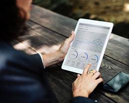 iPhone 与 iPad 版本不一致怎么办?如何将 iPhone 备份恢复到 iPad?