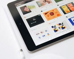 iPad Pro 内置磁铁的作用是什么?还有哪些苹果产品使用了磁铁设计?