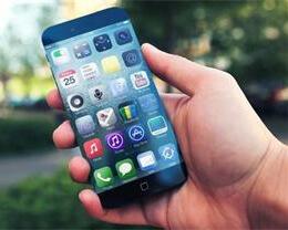 为什么 iPhone 会自动连接 WiFi、自动进入勿扰模式?