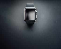 佩戴 Apple Watch 和 iPhone 搭配使用有哪些技巧?
