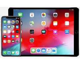 iOS 12.1.3Beta 3更新了什么内容?如何升级到iOS 12.1.3Beta 3